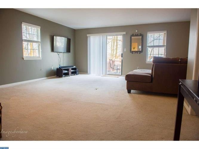 514 Evergreen Ln, Aston, PA - USA (photo 5)