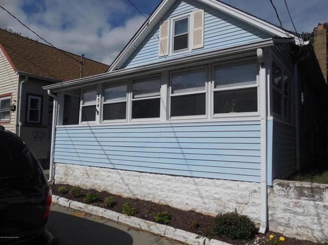 634 Redmond Avenue, Lake Como, NJ - USA (photo 1)