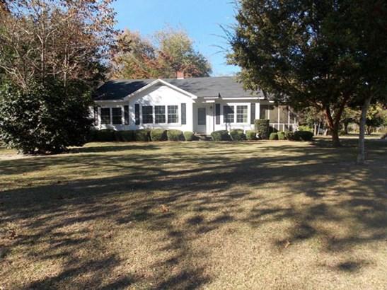 House - Cecil, GA (photo 2)