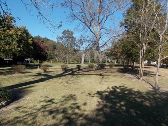 House - Cecil, GA (photo 4)