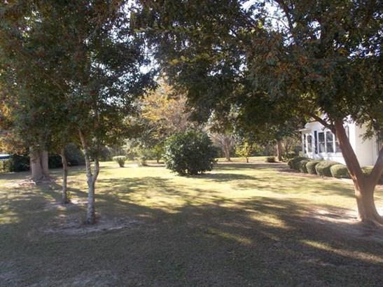House - Cecil, GA (photo 5)