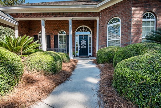 House - Valdosta, GA (photo 3)