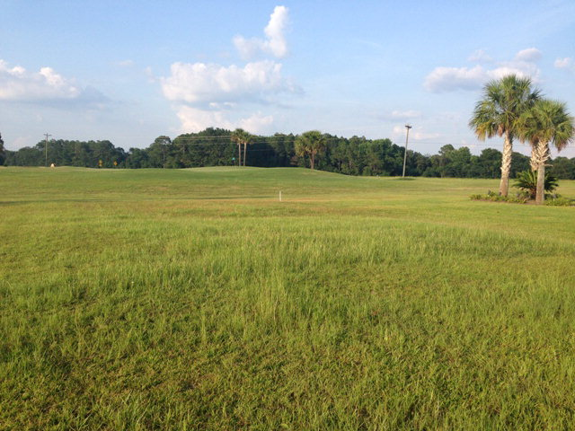 Land - Adel, GA (photo 1)