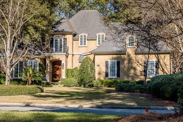 House - Valdosta, GA (photo 2)