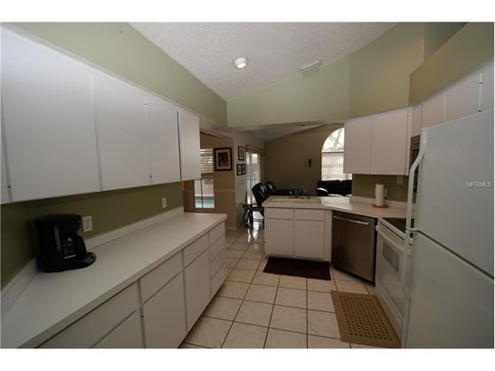 Single Family Home - PORT CHARLOTTE, FL (photo 5)