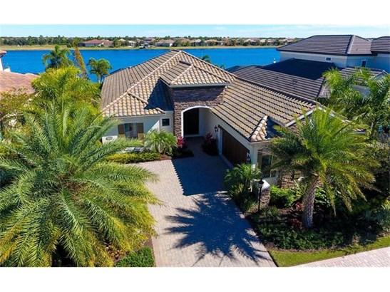 Single Family Home, Florida - LAKEWOOD RANCH, FL (photo 2)
