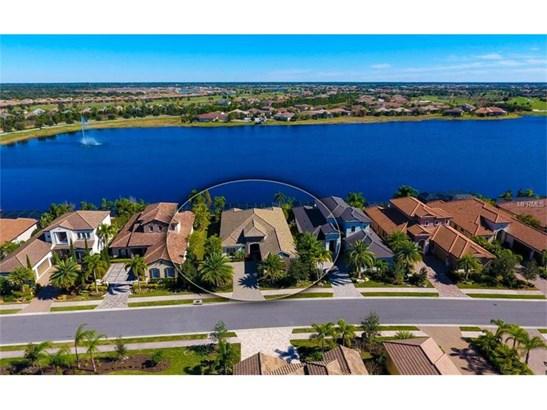 Single Family Home, Florida - LAKEWOOD RANCH, FL (photo 3)
