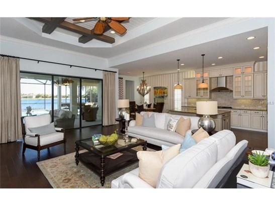 Single Family Home, Florida - LAKEWOOD RANCH, FL (photo 4)