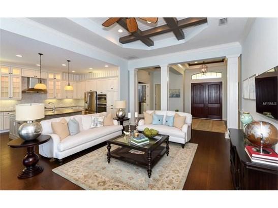 Single Family Home, Florida - LAKEWOOD RANCH, FL (photo 5)