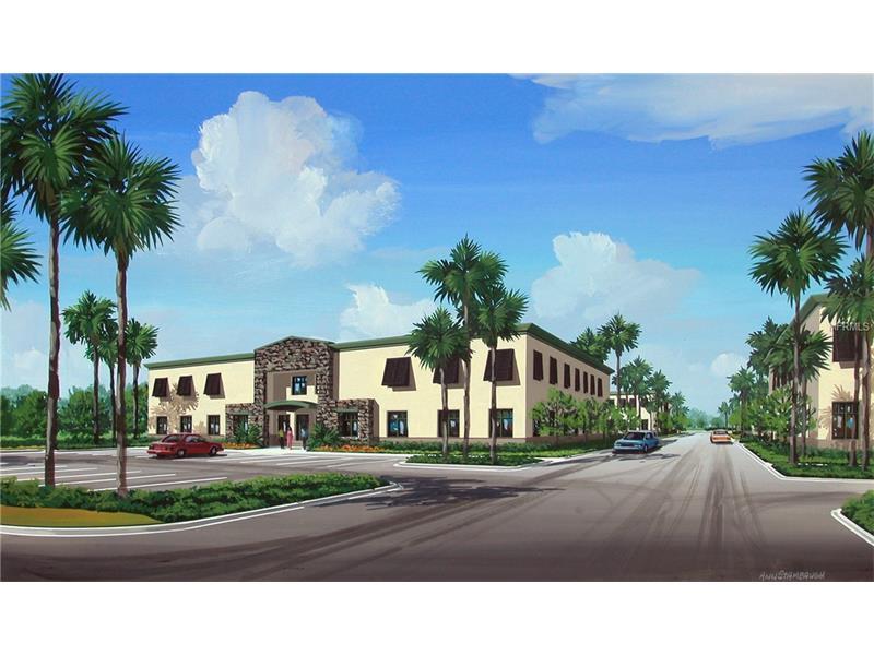 Commercial - PUNTA GORDA, FL (photo 1)