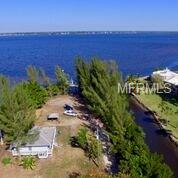 Multi-Family - PUNTA GORDA, FL (photo 2)