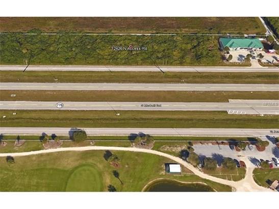Commercial - PORT CHARLOTTE, FL (photo 4)