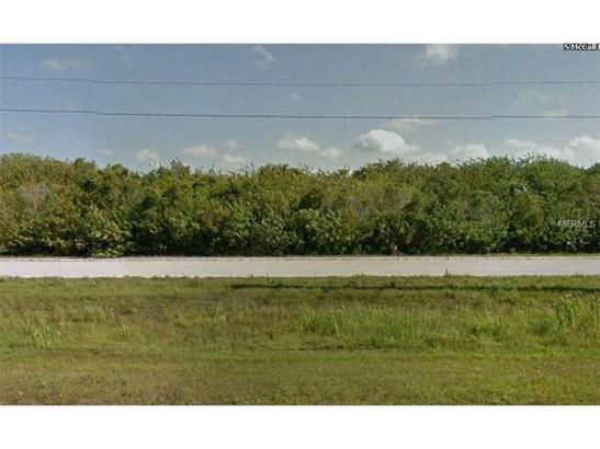 Commercial - PORT CHARLOTTE, FL (photo 5)
