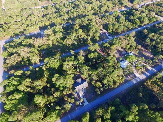 Single Family Use - PORT CHARLOTTE, FL (photo 4)