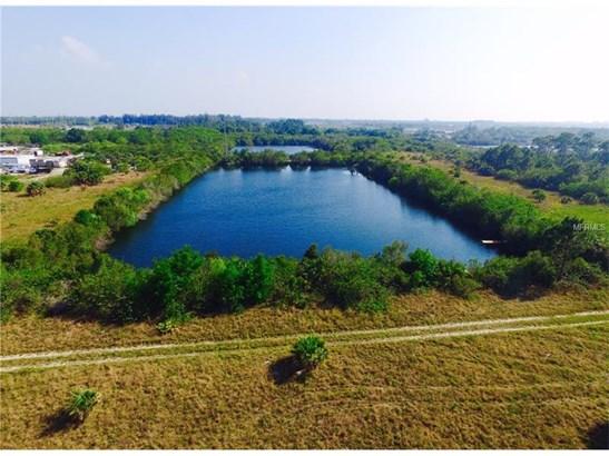 Commercial - PUNTA GORDA, FL (photo 3)