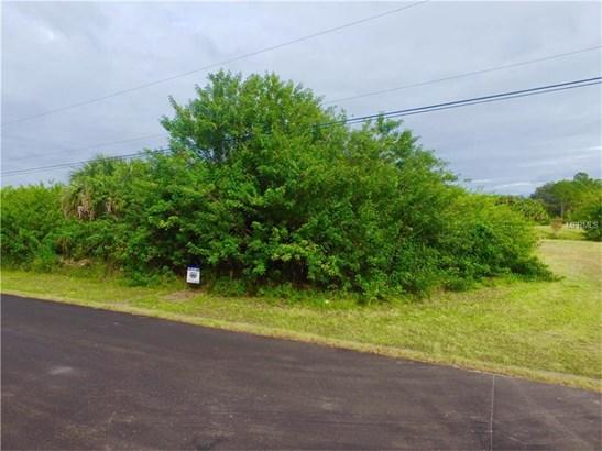 Single Family Use - NORTH PORT, FL (photo 1)