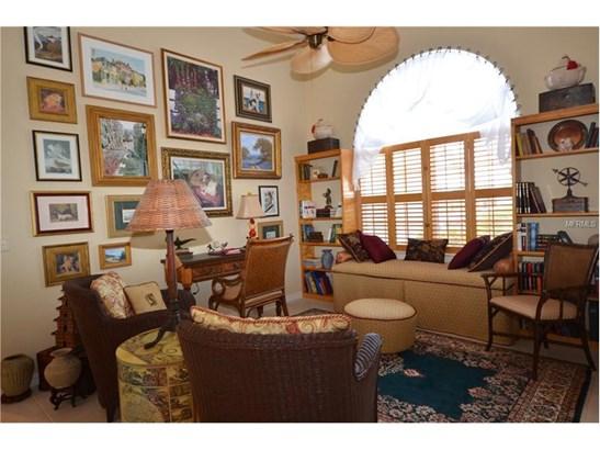 Single Family Home, Contemporary - PUNTA GORDA, FL (photo 5)