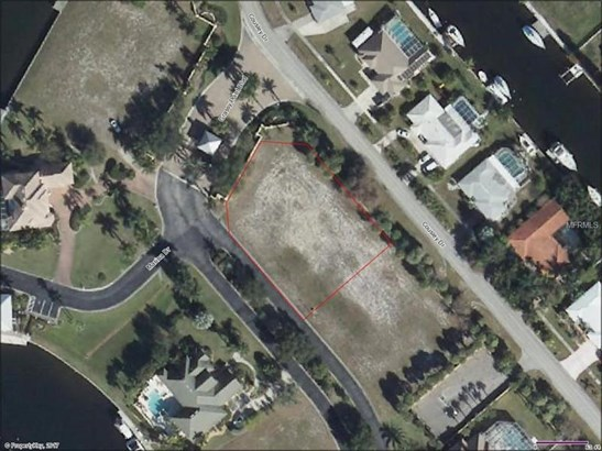 Single Family Use - PORT CHARLOTTE, FL (photo 2)