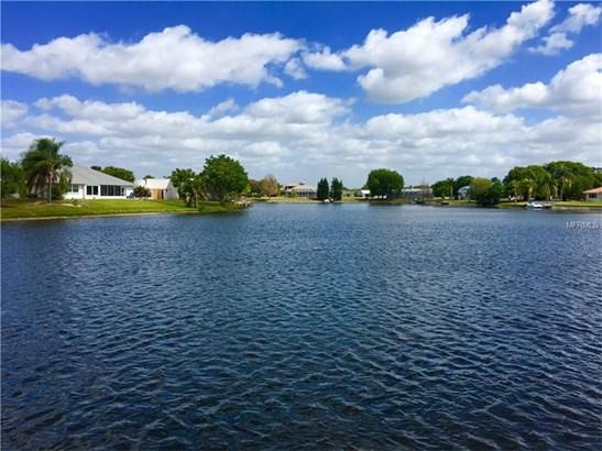 Single Family Use - LAKE SUZY, FL (photo 1)