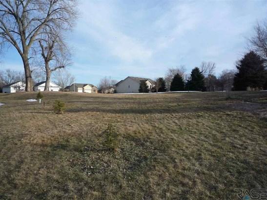 Resi 1 acre or less - Brandon, SD (photo 2)