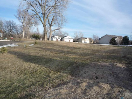 Resi 1 acre or less - Brandon, SD (photo 3)