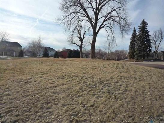 Resi 1 acre or less - Brandon, SD (photo 4)