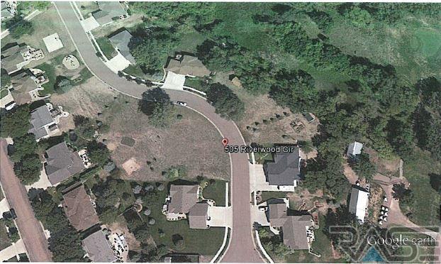 Resi 1 acre or less - Brandon, SD (photo 5)