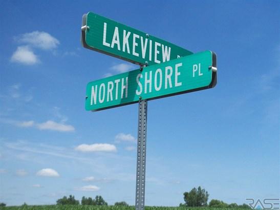 Lake Lot Land - Hartford, SD (photo 2)