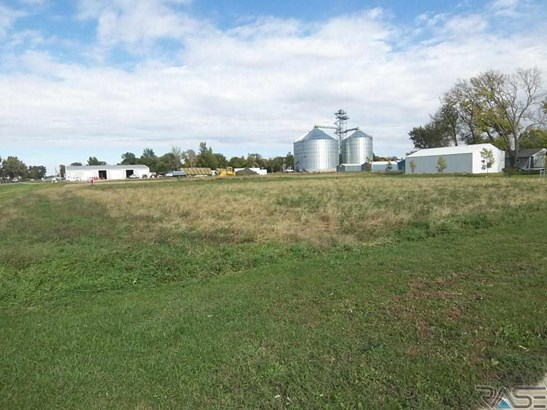 General Comm Land - Hartford, SD (photo 2)
