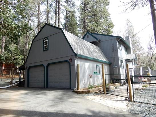 23885 Meadow Crest, Pioneer, CA - USA (photo 2)