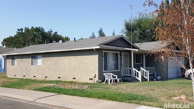 4808 Corona Way, Denair, CA - USA (photo 1)