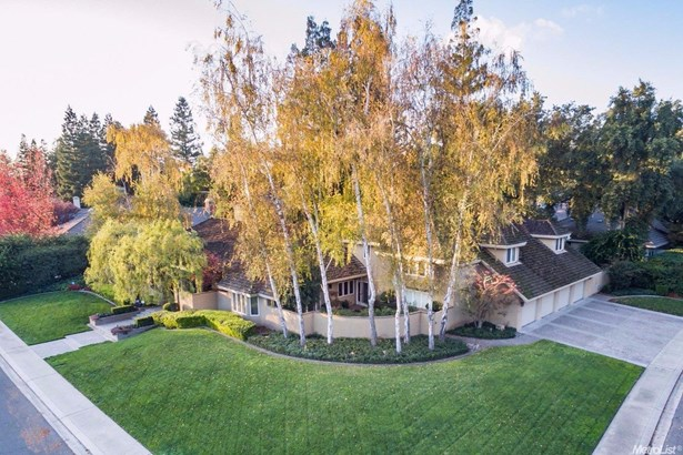 1401 River Oaks Dr, Modesto, CA - USA (photo 2)