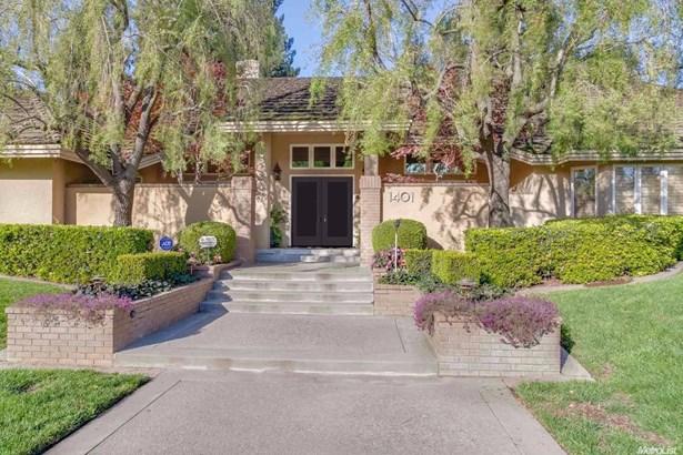 1401 River Oaks Dr, Modesto, CA - USA (photo 4)