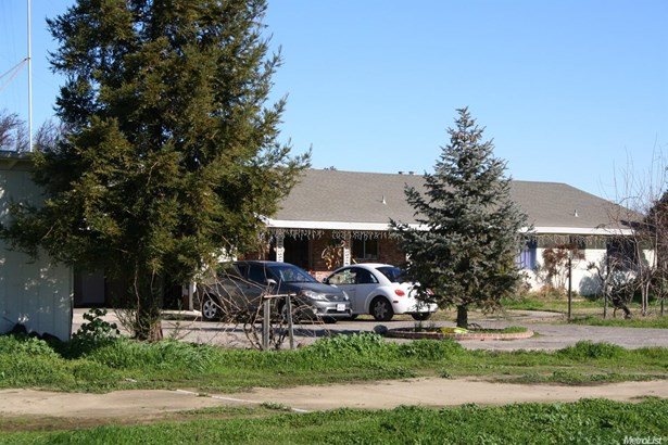 2707 Kiernan Ave, Modesto, CA - USA (photo 3)