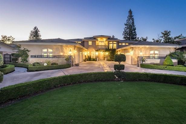 7615 N Charles Ave, Fresno, CA - USA (photo 2)