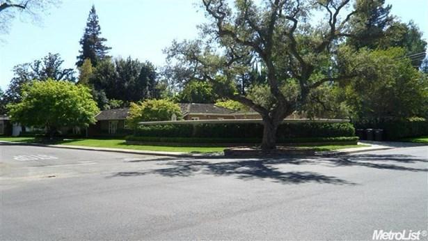 933 Carolyn Ave, Modesto, CA - USA (photo 3)
