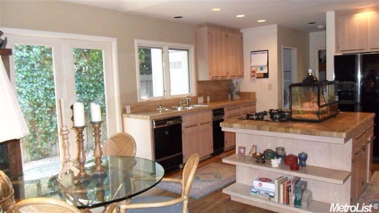 933 Carolyn Ave, Modesto, CA - USA (photo 4)