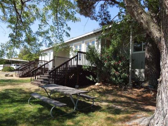 11700 Wade Ln #17, Valley Springs, CA - USA (photo 3)