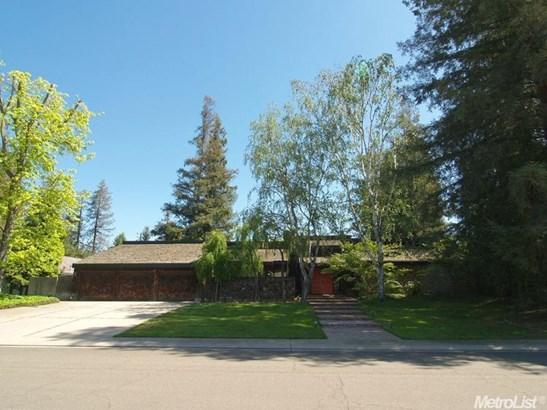 7104 Oakmont Dr, Modesto, CA - USA (photo 1)