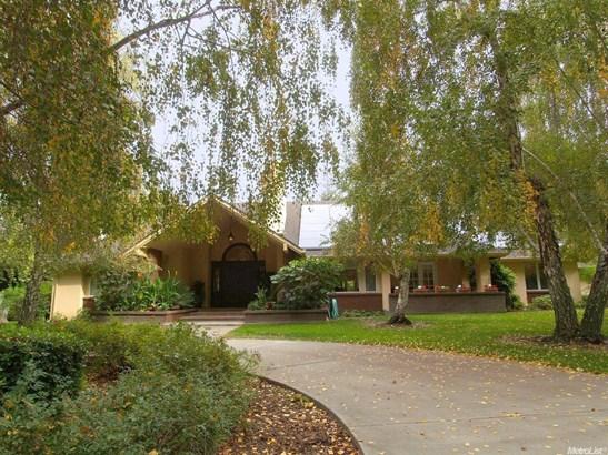 7216 Carver Rd, Modesto, CA - USA (photo 1)