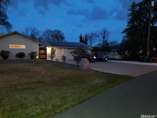 9149 Connie Ave, Stockton, CA - USA (photo 3)