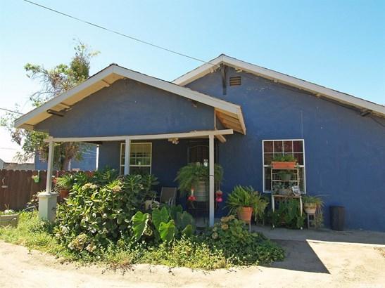 9867 Jackson Rd, Oakdale, CA - USA (photo 2)
