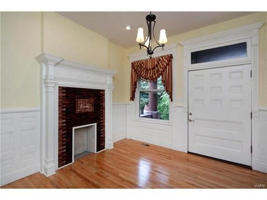 Condo,Condo/Coop/Villa, Historic,Traditional - St Louis, MO (photo 5)