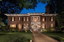 Historic,Manse,Traditional, Residential - St Louis, MO (photo 1)