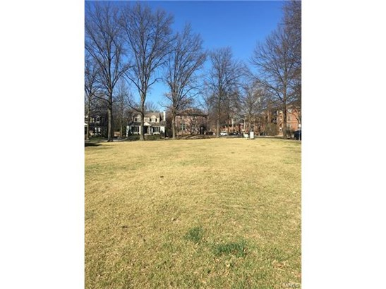 Single Family,Residential Lots, None - Clayton, MO (photo 1)