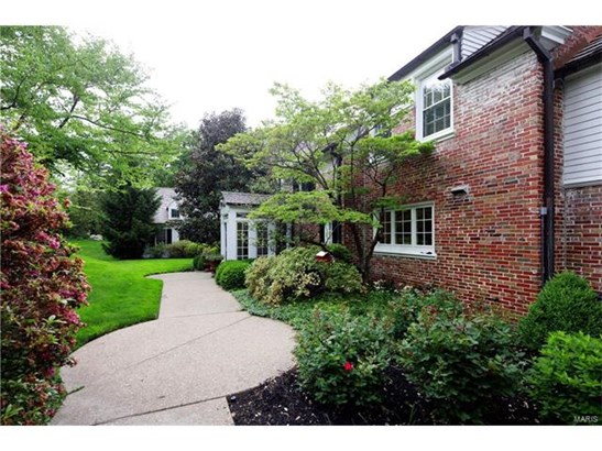Residential, Traditional - Ladue, MO (photo 3)