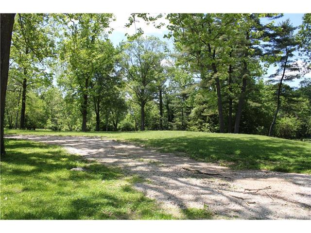 Single Family,Residential Lots, None - Ladue, MO (photo 3)