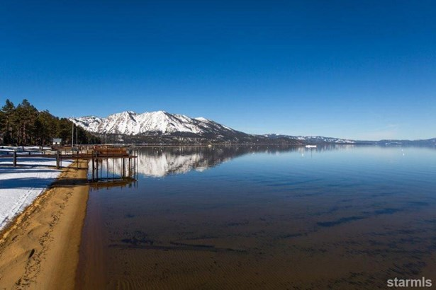 3115 Jameson Beach Road, South Lake Tahoe, CA - USA (photo 2)