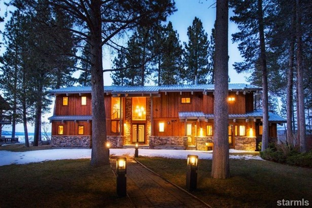3115 Jameson Beach Road, South Lake Tahoe, CA - USA (photo 3)