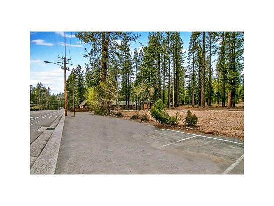6873 N N Lake Boulevard, Tahoe Vista, CA - USA (photo 1)